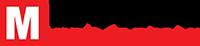 Fajne Sofy Logo